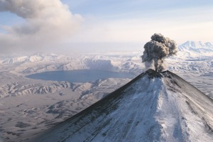 Worst Geologic Disasters of 2012